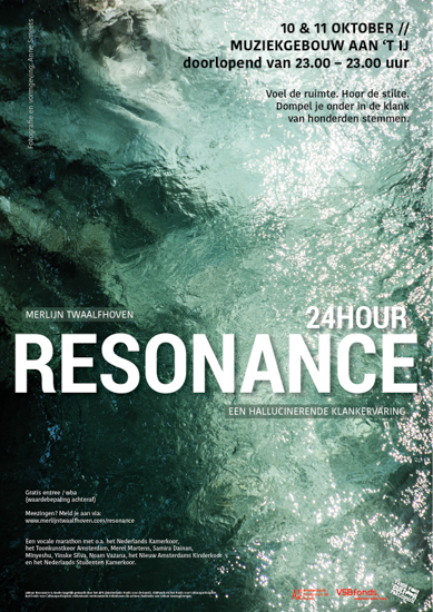 resonance2_21